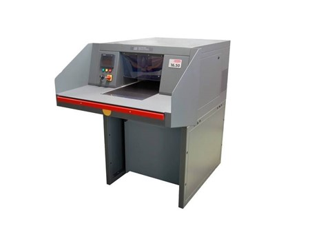 Document Shredders Machines