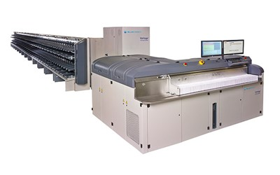 Envelope Separation Systems