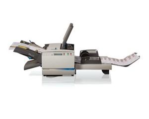 PB DF 900 Kağıt Katlama Makinesi