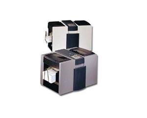 Mail Finisher LJ 4300