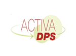 Activa Dps